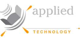 Applied Bolting Technology Products